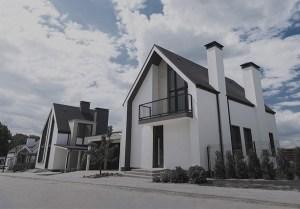 Digital Bravado architect-213-3