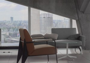 Digital Bravado architect-213-5