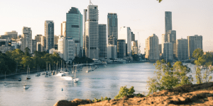 Digital Bravado Brisbane-