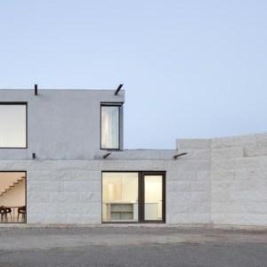 Digital Bravado architect-192-1