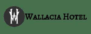 Digital Bravado Wallacia-Hotel