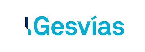 Gesvias