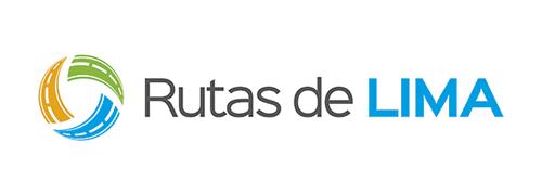 Rutas de Lima