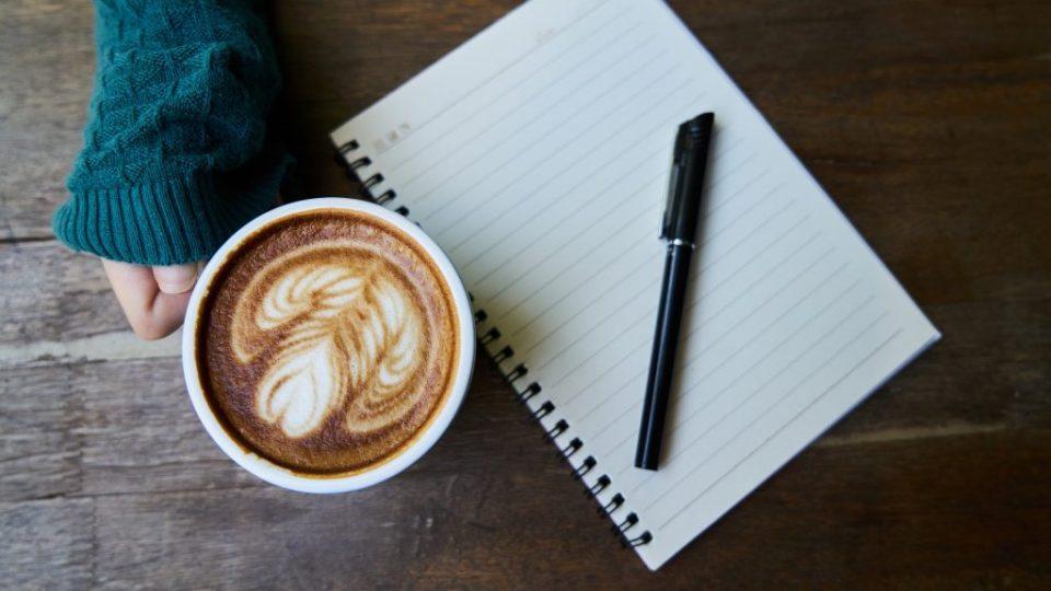 20+ ресурсов для контент-маркетологов и SMM-щиков