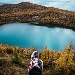 11 вещей, которые вы должны знать о фрилансе