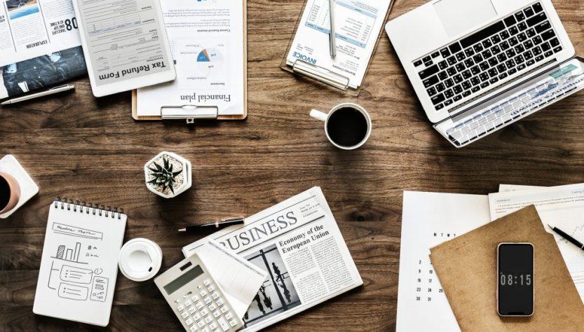 Как заработать на фрилансе больше: способы увеличения дохода