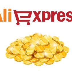 AliExpress открывает биржу блогеров и соцсеть: новые возможности онлайн-заработка