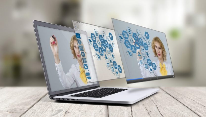 Kwork для фрилансера: подробная инструкция и три секрета, как продавать в 2 раза больше