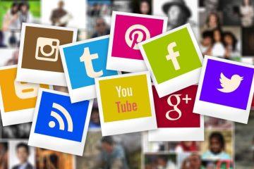 Отложенный постинг, аналитика и контент-план через PublBox: обзор сервиса