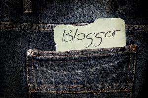 Зачем фрилансеру вести блог?