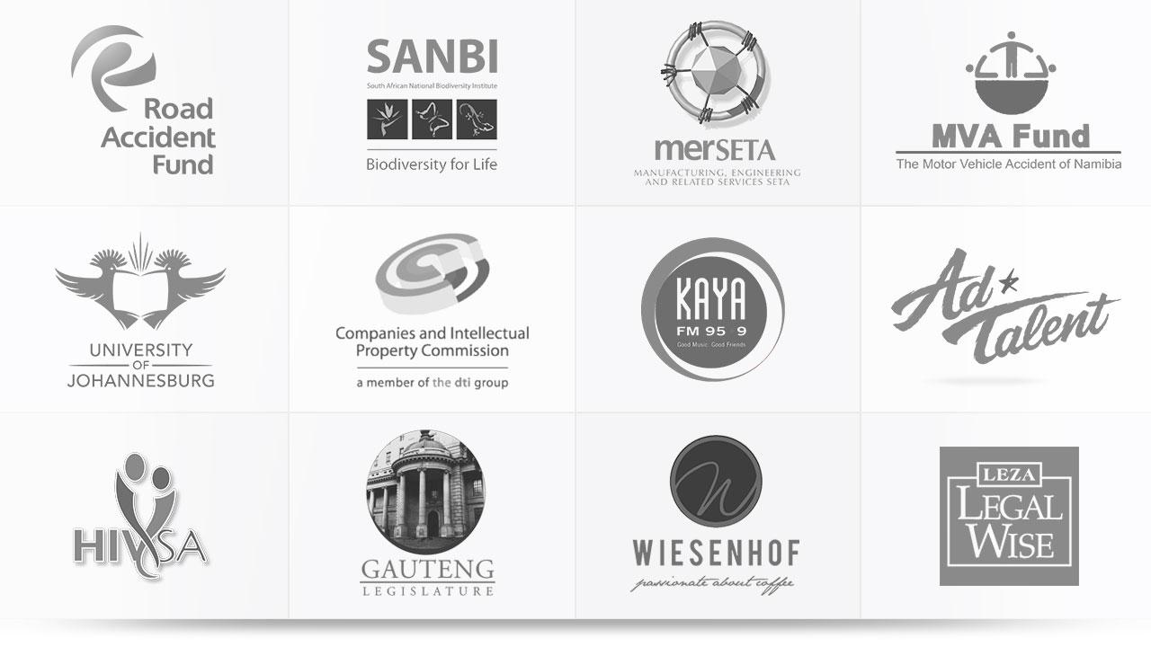 Digital Business Academy Clients