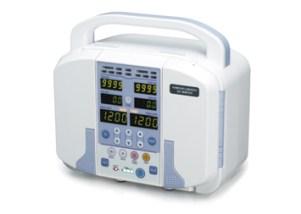 DI-2200