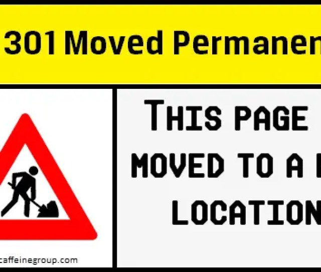 Whats The Difference Between  Redirects Previous Next  C2 B7 301 Moved Permanently