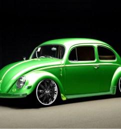 rand0msan1ty s digital car customisations just a vw beetle fuse box location vw beetle fuse box [ 1600 x 1159 Pixel ]