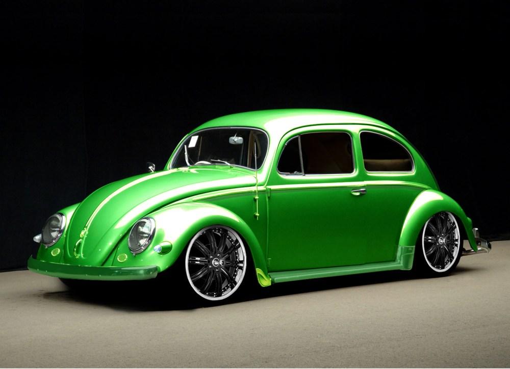 medium resolution of rand0msan1ty s digital car customisations just a vw beetle fuse box location vw beetle fuse box