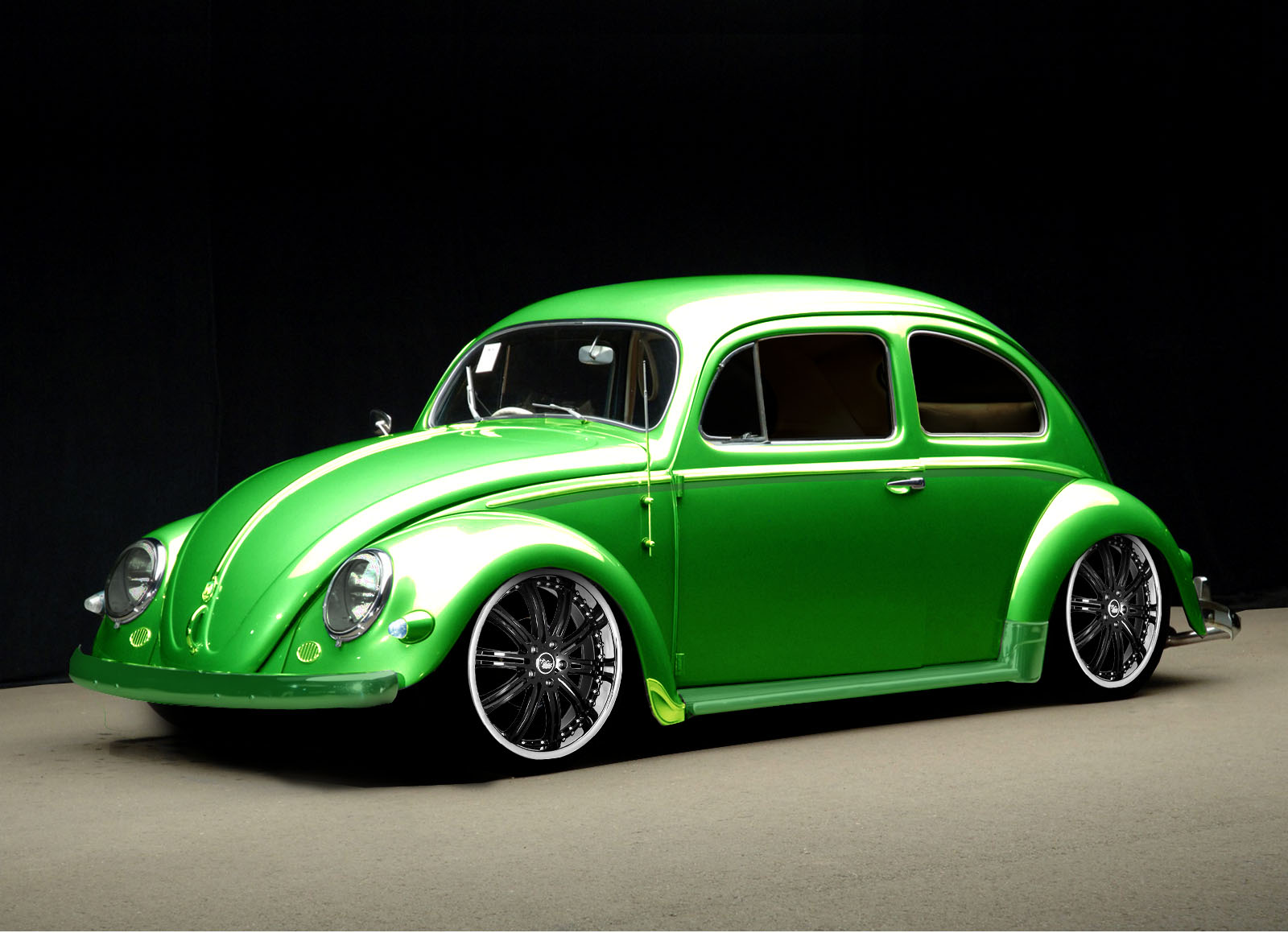 hight resolution of rand0msan1ty s digital car customisations just a vw beetle fuse box location vw beetle fuse box