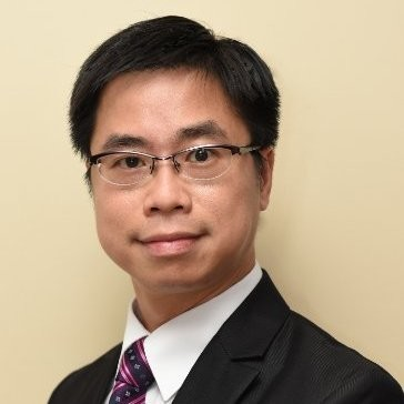 <strong><sub><strong>Victor Hui, Presales Solutions Manager</strong></sub></strong><br><strong><sub><strong>SAP Concur</strong></sub></strong>