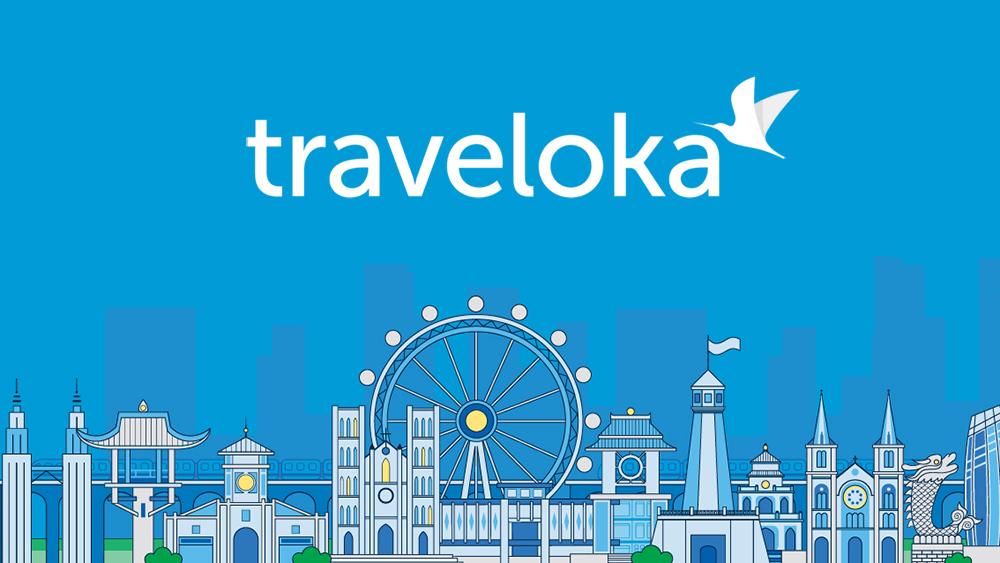 Southeast Asia's biggest travel app,Traveloka, plans regional fintech expansion before 2021 listing