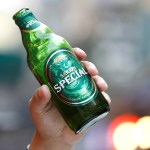 ThaiBev puts beverage unit IPO in Singapore on hold