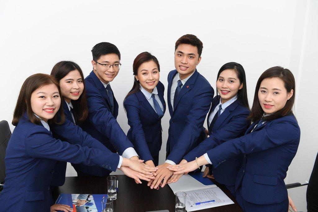 Philippine employers prefers talents with soft skills – LinkedIn Study