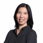 JustCo Strengthens Executive Leadership Team with Appointment of Chief Financial Officer