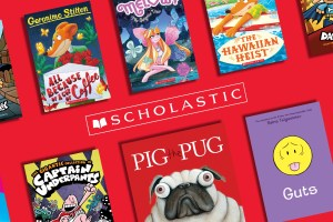 Achieving End-to-end Ap Efficiency & Streamlined Processes About Scholastic In Shared Services Centre