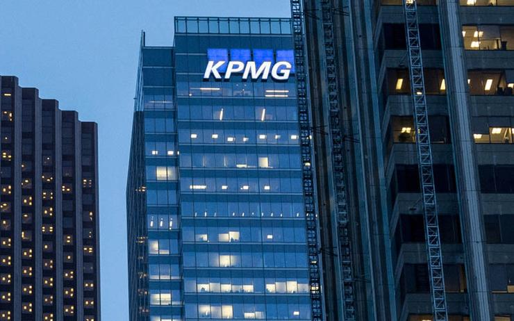 KPMG named Tax Litigation and Disputes Firm of the Year at the ITR Asia Pacific Tax Awards 2021