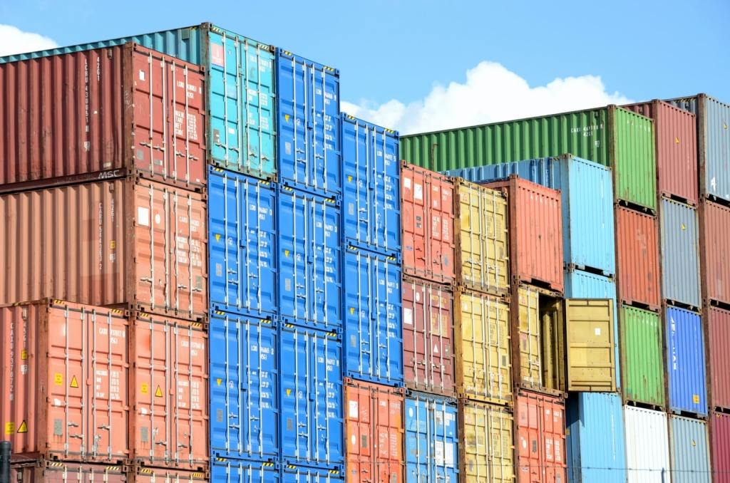 Two Thirds of Organisations Still Use Manual Search for Compliance with Trade and Export Controls