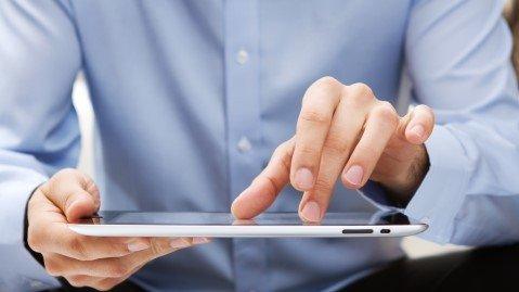 Majority of SG executives said automation helped upskill finance staff