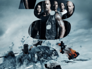FATE OF THE FURIOUS 8 (THE) FAST AND FURIOUS 8 EXTENDED DIRECTOR'S CUT HDX VUDU (USA) / HD GOOGLE PLAY (CANADA) DIGITAL MOVIE CODE ONLY (READ DESCRIPTION FOR REDEMPTION SITE)