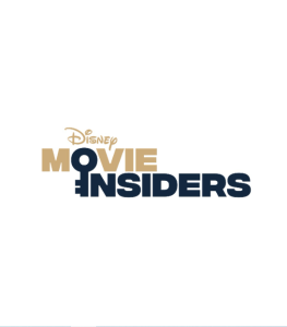 DISNEY INSIDE POINTS DVD 100 POINTS ONLY (DIRECT IN TO DISNEY INSIDERS) USA CANADA