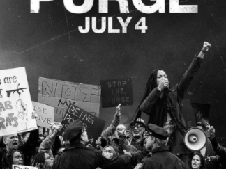 FIRST PURGE (THE) HD GOOGLE PLAY DIGITAL COPY MOVIE CODE (DIRECT IN TO GOOGLE PLAY) CANADA