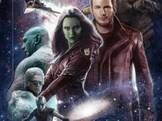 GUARDIANS OF THE GALAXY VOL 1 MARVEL DISNEY HDX VUDU, HDX MOVIES ANYWHERE, HD iTunes DIGITAL COPY MOVIE CODE (READ DESCRIPTION FOR REDEMPTION SITE/STEP/INFO) USA CANADA