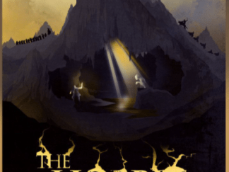 HOBBIT 1 (THE) AN UNEXPECTED JOURNEY HD GOOGLE PLAY DIGITAL COPY MOVIE CODE (DIRECT INTO GOOGLE PLAY) CANADA