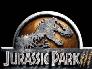 JURASSIC PARK 3 4K UHD iTunes DIGITAL COPY MOVIE CODE (DIRECT IN TO ITUNES) USA CANADA
