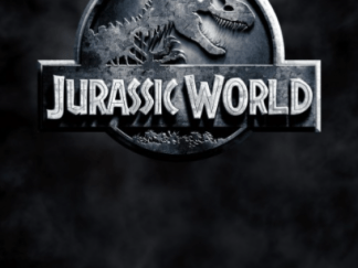 JURASSIC PARK 4 / JURASSIC WORLD HD GOOGLE PLAY DIGITAL COPY MOVIE CODE (DIRECT IN TO GOOGLE PLAY) CANADA