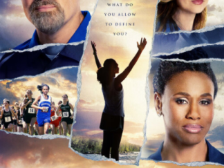OVERCOMER HD GOOGLE PLAY DIGITAL COPY MOVIE CODE (DIRECT IN TO GOOGLE PLAY) CANADA