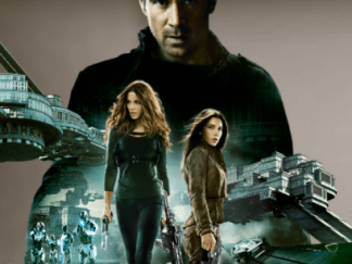TOTAL RECALL THEATRICAL EDITION HD GOOGLE PLAY DIGITAL COPY MOVIE CODE (DIRECT IN TO GOOGLE PLAY) CANADA