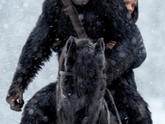 WAR FOR PLANET OF THE APES HDX VUDU, HDX MOVIES ANYWHERE, HD iTunes, HD GOOGLE PLAY (USA) / HD iTunes (CANADA) DIGITAL COPY MOVIE CODE (CANADIAN CLIENTS READ DESCRIPTION FOR REDEMPTION SITE/STEP INFO)