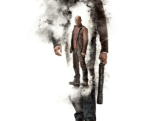 LOOPER HD iTunes DIGITAL COPY MOVIE CODE (DIRECT IN TO ITUNES) CANADA