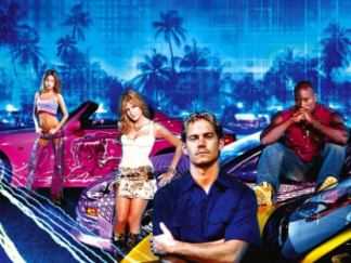 2 FAST 2 FURIOUS HDX VUDU (USA) / HD GOOGLE PLAY (CANADA) DIGITAL COPY MOVIE CODE (READ DESCRIPTION FOR REDEMPTION SITE)