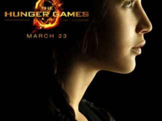 HUNGER GAMES 1 (THE) HD GOOGLE PLAY DIGITAL COPY MOVIE CODE (DIRECT IN TO GOOGLE PLAY) CANADA