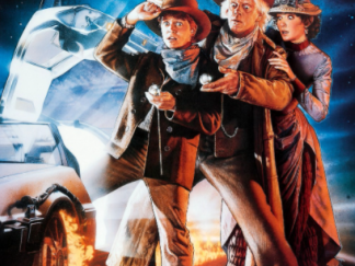 BACK TO THE FUTURE 3 HD GOOGLE PLAY DIGITAL COPY MOVIE CODE (DIRECT IN TO GOOGLE PLAY) CANADA