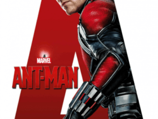 ANT MAN MAN MARVEL DISNEY HD GOOGLE PLAY DIGITAL COPY MOVIE CODE (DIRECT INTO GOOGLE PLAY) USA CANADA