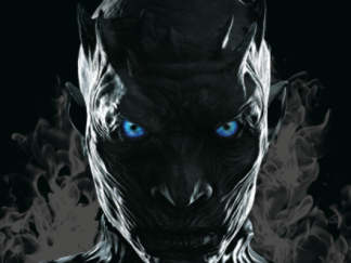 GAME OF THRONES HBO SEASON 7 HD GOOGLE PLAY DIGITAL COPY MOVIE CODE ONLY (DIRECT IN TO GOOGLE PLAY) USA CANADA