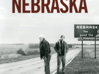 NEBRASKA HDX VUDU DIGITAL COPY MOVIE CODE (READ DESCRIPTION FOR CORRECT REDEMPTION SITE) USA