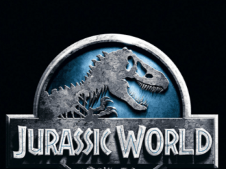 JURASSIC PARK 4 / JURASSIC WORLD 4K UHD iTunes DIGITAL COPY MOVIE CODE (DIRECT IN TO ITUNES) USA CANADA