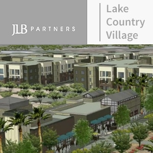 Lake Country Village