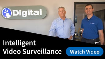 Watch Intelligent Video Surveillance Video