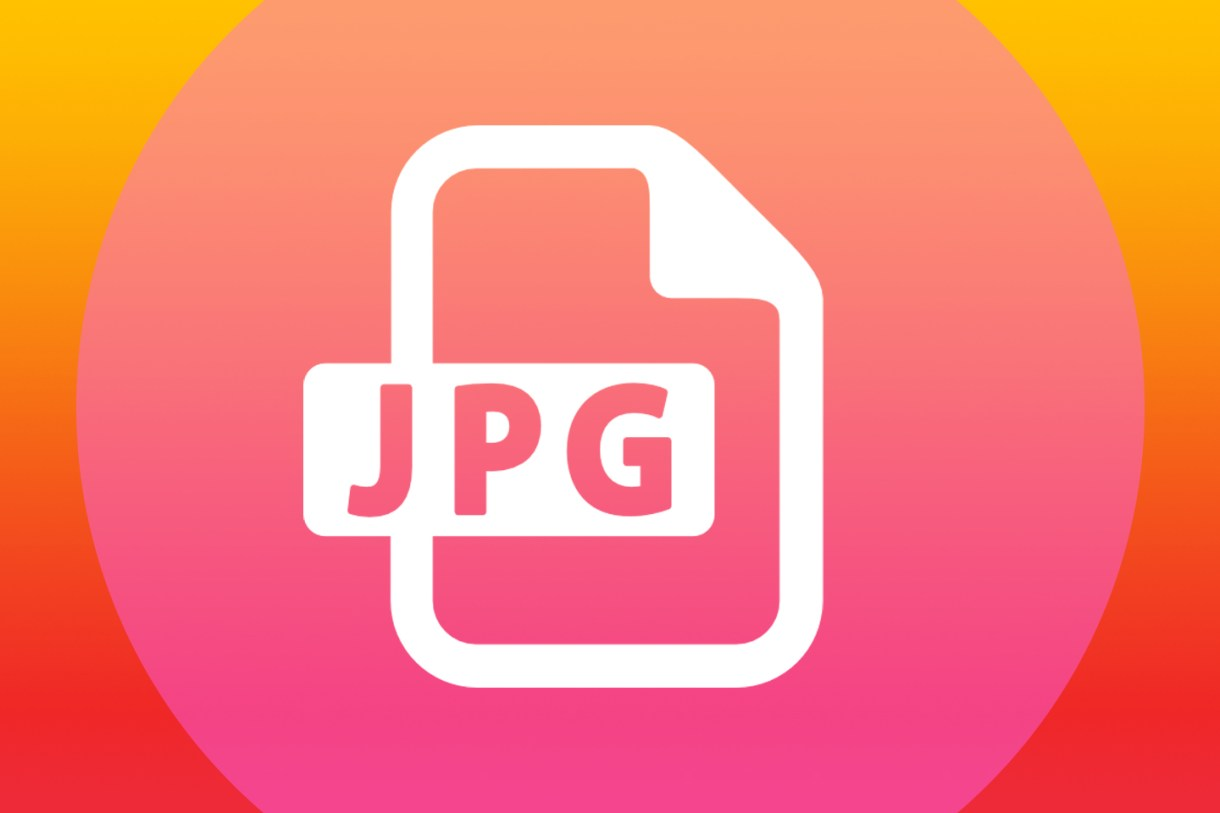What is a JPEG file? | Digital communications team blog